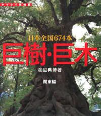 関東編 132本