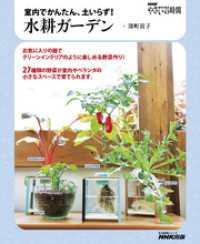 バジル 水耕栽培 苗からの画像