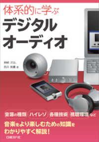 リッピング cd 高音質の画像