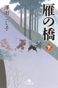 雁の橋(下)