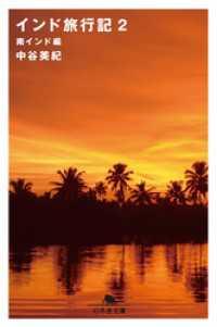 インド旅行記2 南インド編