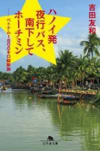 ハノイ発夜行バス、南下してホーチミン ――ベトナム1800キロ縦断旅