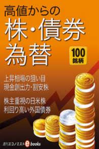 金価格 ドル円 相関の画像