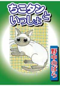 怒った猫の画像