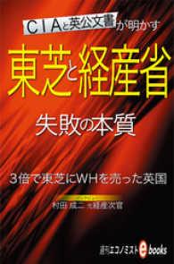 日本政府 株式会社の画像