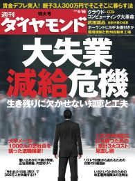 紀伊國屋書店BookWebで買える「週刊ダイヤモンド 09年5月16日号」の画像です。価格は690円になります。
