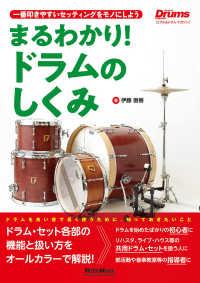 ドラムセット シンバル 種類の画像