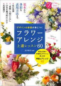 お祝い事 花屋の画像