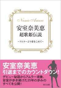 安室奈美恵 コンサートの画像