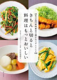 玉ねぎ みじん切り レシピの画像