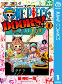 ONE PIECE DOORS! 1