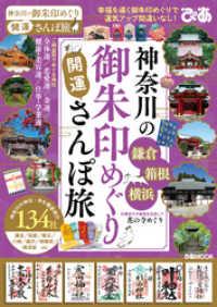箱根神社 御朱印の画像