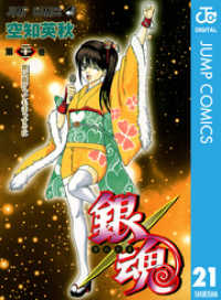 銀魂 モノクロ版 21~30巻セット