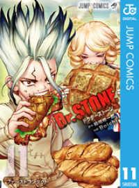 Dr.STONE 11~20巻セット
