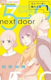 エレベーター降りて左【マイクロ】(1)