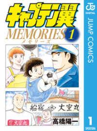 キャプテン翼 MEMORIES 1