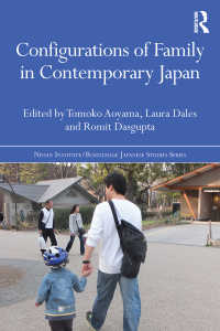Configurations of Family in Contemporary Japan