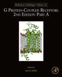G Protein-Coupled Receptors Part A(2)