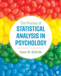 心理学における統計分析のプロセス<br>The Process of Statistical Analysis in Psychology