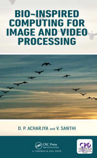 Bio-Inspired Computing for Image and Video Processing