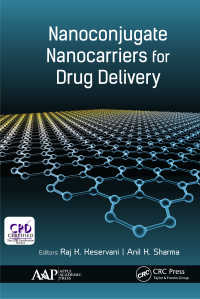 Nanoconjugate Nanocarriers for Drug Delivery