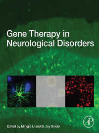 神経疾患と遺伝子療法<br>Gene Therapy in Neurological Disorders