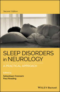 睡眠障害の神経学(第2版)<br>Sleep Disorders in Neurology : A Practical Approach(2)