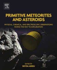 Primitive Meteorites and Asteroids : Physical, Chemical, and Spectroscopic Observations Paving the Way to Exploration