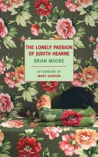 The Lonely Passion of Judith Hearne
