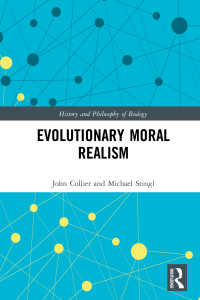 進化道徳実在論<br>Evolutionary Moral Realism