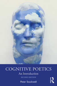 認知詩学入門(第2版)<br>Cognitive Poetics : An Introduction(2 NED)