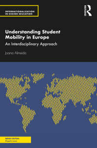 ヨーロッパの学生の移動を理解する<br>Understanding Student Mobility in Europe : An Interdisciplinary Approach