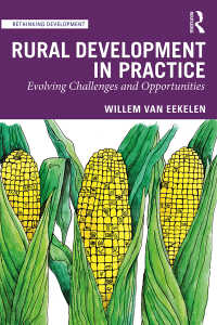 農村開発の実践<br>Rural Development in Practice : Evolving Challenges and Opportunities