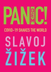 Pandemic! : COVID-19 Shakes the World