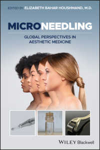 Microneedling : Global Perspectives in Aesthetic Medicine