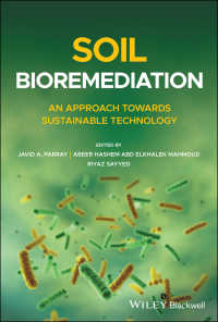 Soil Bioremediation : An Approach Towards Sustainable Technology