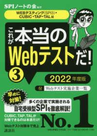 これが本当のWebテストだ! WEBテスティング(SPI3)・CUBIC・TAP・TAL編