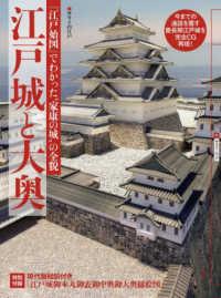 江戸城と大奥