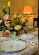 Season's Table Coordinate
