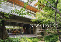 NIWA HOUSE - Houses Designed by TOSHIH