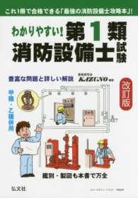 設備 士 試験 消防