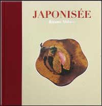 JAPONISÉE