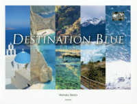 DESTINATION BLUE - 青の目的地