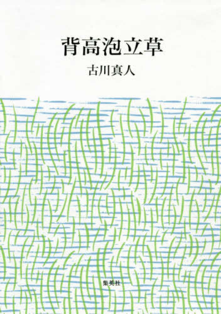 4087717100.jpg (691×1000)