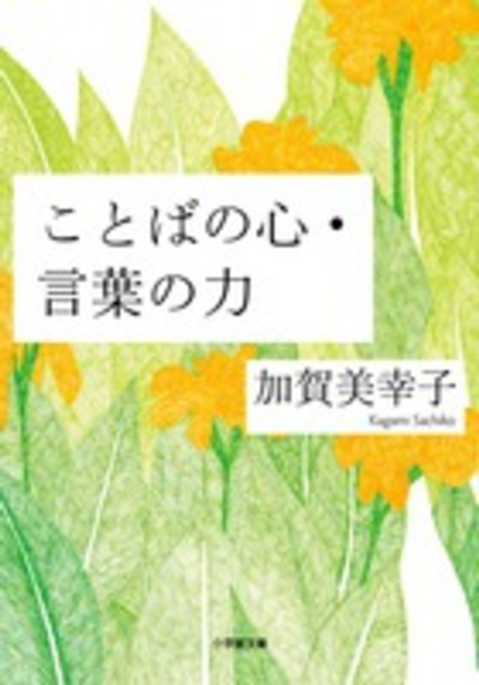 加賀美幸子の画像 p1_13