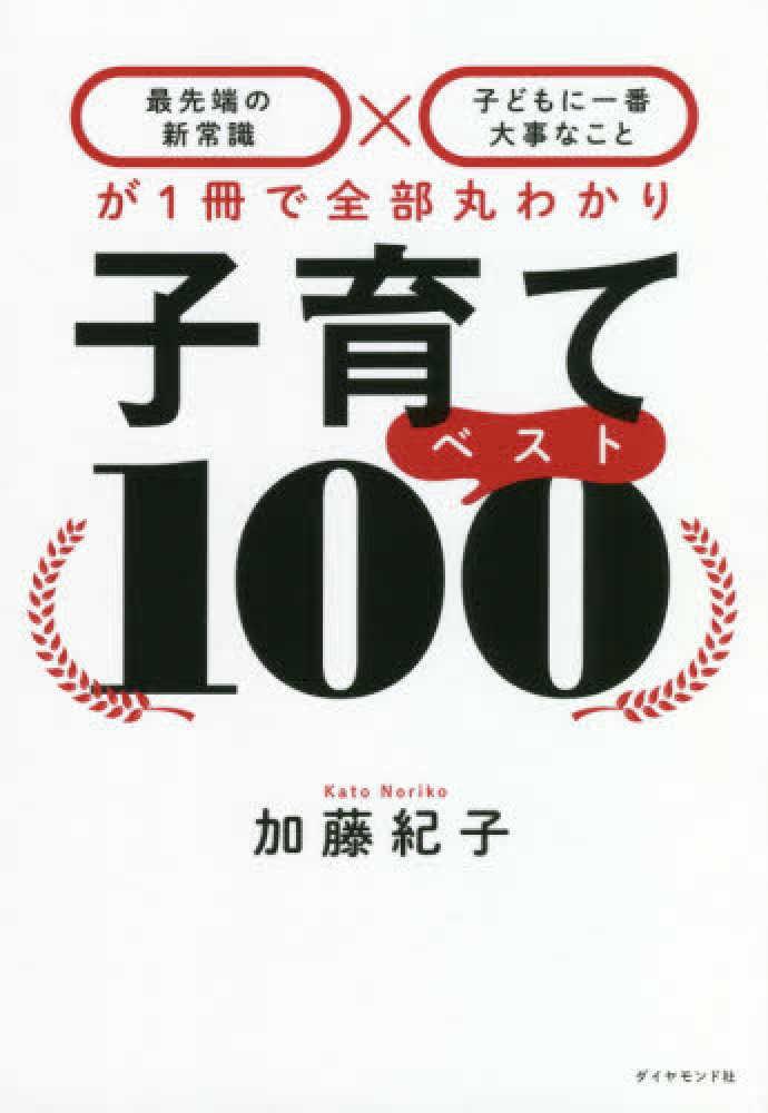 【ゆめタウン店舗限定】『子育てベスト100』プラスポイントキャンペーン